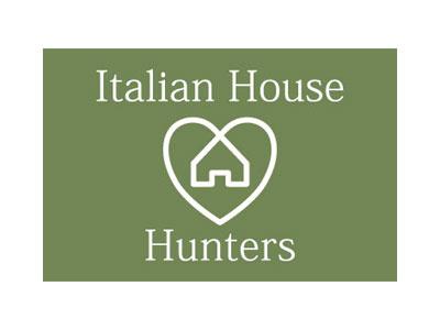 Italian House Hunters