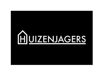 Huizenjagers Buitenland