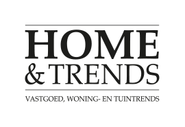Home & Trends